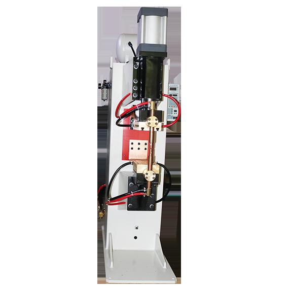 工频点焊机DN-200KVA