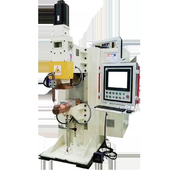 中频点焊机SD-400KVA