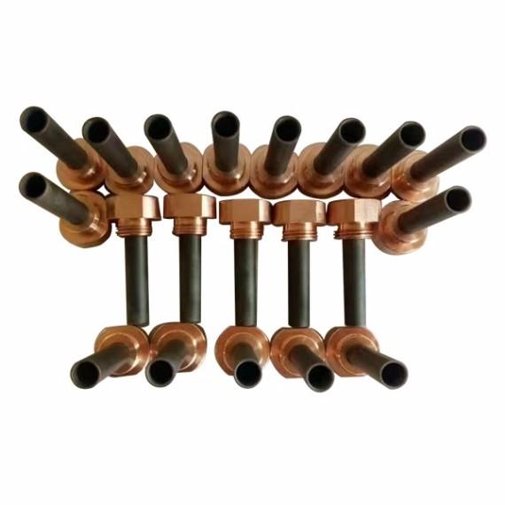 螺栓电极系列