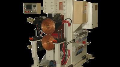 浅析缝焊机与点焊机的区别和联系