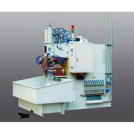 中频缝焊机SDF-200KVA