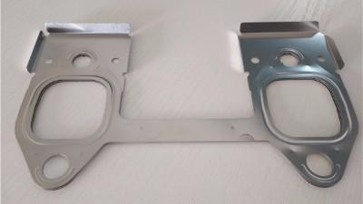 中频逆变直流点焊机在焊接镀锌板的优势