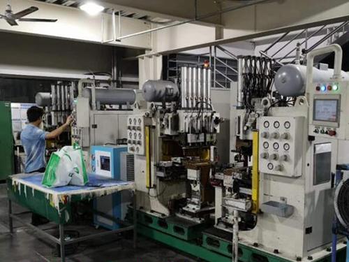 青岛焊本助力方太打造高品质厨电