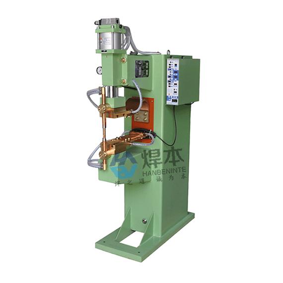 工频点焊机DN-50KVA