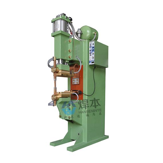 工频点焊机DN-100KVA