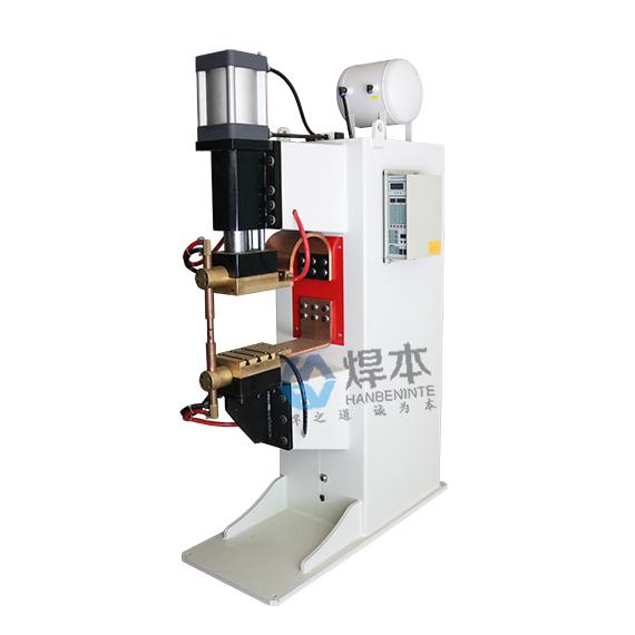 工频点焊机DN-150KVA