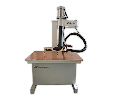 平台点焊机2