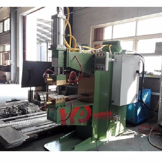 中频点焊机SD-300KVA
