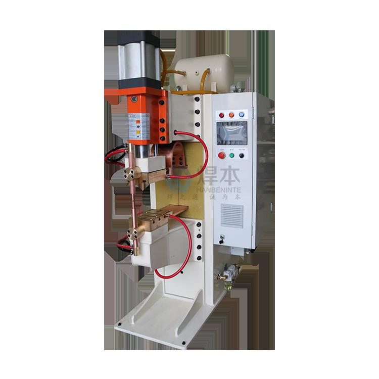 中频点焊机SD-200KVA