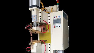 中频逆变点焊机超强实力,出色解决您各类焊接问题