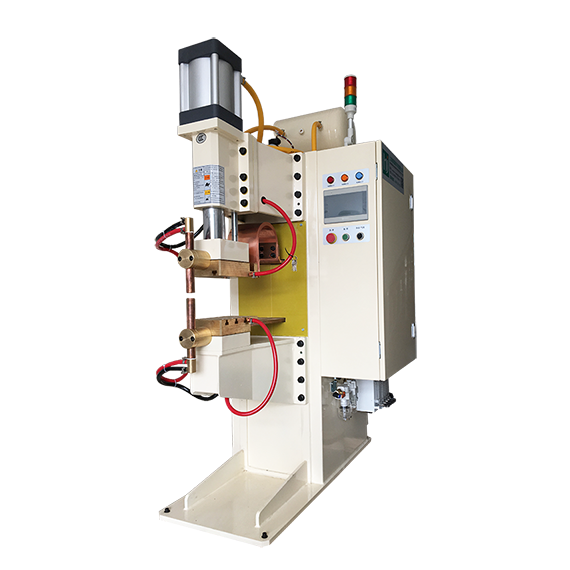 中频点焊机SD-50KVA