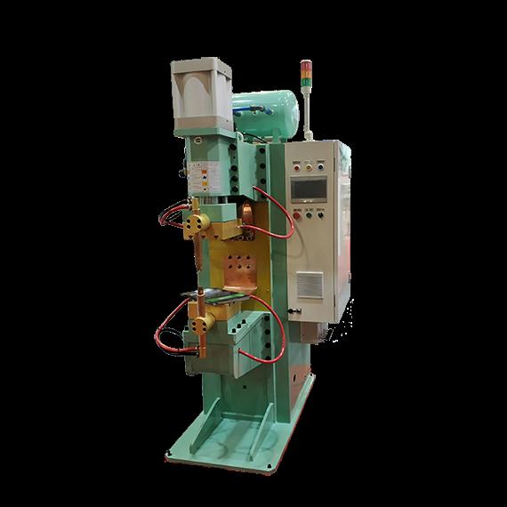 中频点焊机SD-100KVA