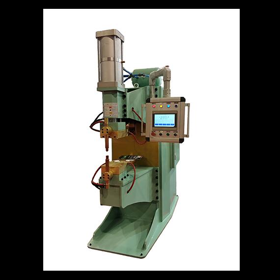 铝板点焊机SD-100KVA