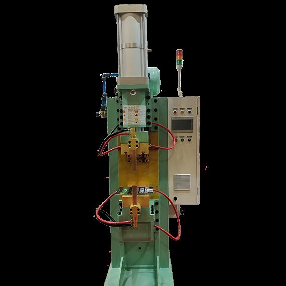 中频点焊机SD-150KVA