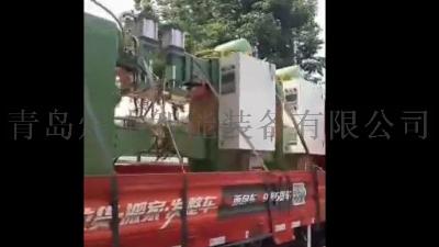 焊本中频点焊机发货五菱供应商