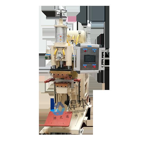 电容储能焊机DR-15000J